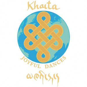 Khaita – Joyful Dances