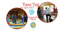 tanztag-2017-2